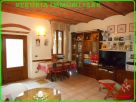 Casa indipendente Vendita Serravalle Pistoiese