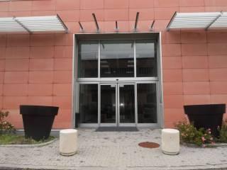Immobile Vendita Bologna 17 - Borgo Panigale