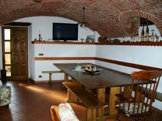 Foto - Casa indipendente 350 mq, ottimo stato, Angrogna