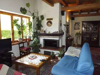 Foto - Villa, buono stato, 150 mq, Angrogna
