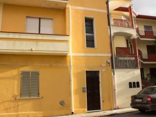 Foto - Casa indipendente via Buonarotti, 9, Porto Torres