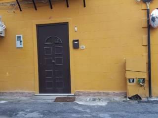 Foto - Bilocale via Villa Maio, 7, Santicelli, Palermo