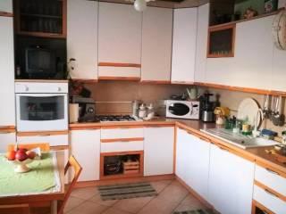 Foto - Appartamento 140 mq, Monterotondo