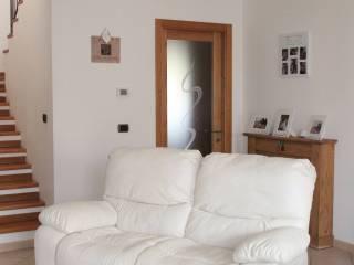 Foto - Appartamento via della Scopaia, Le Corti, Livorno