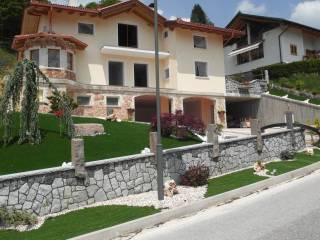 Foto - Villa Localita' Tadesia, Sant'Orsola Terme
