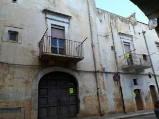 Foto - Casa indipendente via Luigi Cadorna 24, Toritto