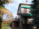 Casa indipendente Vendita Sumirago
