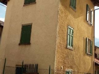 Foto - Appartamento Strada Statale di Alemagna, Lozzo di Cadore