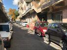 Box / Garage Affitto Messina