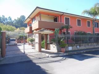 Foto - Villa, ottimo stato, 570 mq, Comitini