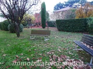 Foto - Bilocale via Filippo Corridoni, Redona, Bergamo