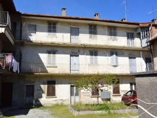 Foto - Casa indipendente via Edmondo De Amicis, Olgiate Comasco