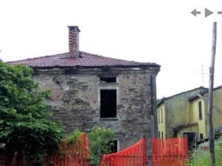 Foto - Rustico / Casale all'asta Località Tosca, Varsi