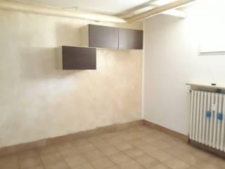 Foto - Appartamento viale Luigi Borri, Bizzozzero, Varese