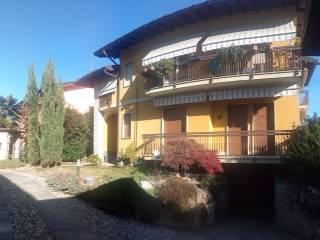 Foto - Villa, buono stato, 225 mq, Malnate