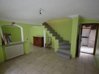 Foto - Appartamento via Caduti per la Libertà 3, Verrès