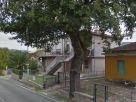 Appartamento Vendita Loreto Aprutino