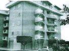 Appartamento Vendita Rossano