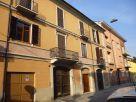 Casa indipendente Vendita Savigliano