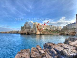 Foto - Rustico / Casale, da ristrutturare, 300 mq, Polignano a Mare