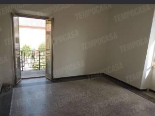 Foto - Appartamento piazza Municipio, Carpeneto