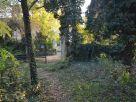 Villa Vendita Flero