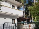 Villa Vendita Carovigno