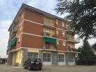 Appartamento Vendita Costigliole d'Asti