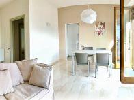 Appartamento Affitto Savigliano