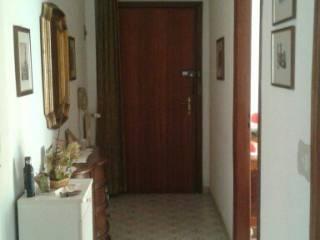 Foto - Appartamento buono stato, secondo piano, Castelletto d'Orba
