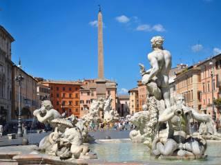 Attività / Licenza Vendita Roma
