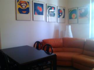 Foto - Trilocale via Luigi Cadorna, Lungomare, Pescara
