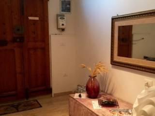 Foto - Casa indipendente 90 mq, Follonica