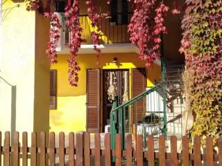 Foto - Rustico / Casale frazione San Nazario, Narzole