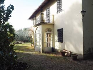 Foto - Villa via Falciani, Impruneta