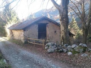 Foto - Rustico / Casale, da ristrutturare, 120 mq, Lozio