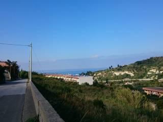 Foto - Terreno edificabile residenziale a Villafranca Tirrena