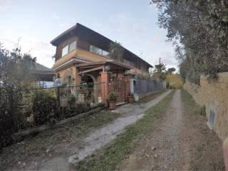 Foto - Villa via Roma, Sant'Oreste