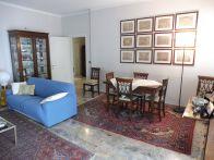 Appartamento Vendita Brescia  3 - Porta Venezia, Panoramica