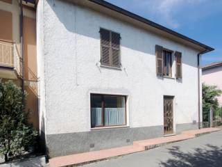 Foto - Villa via dell'Ardito, Villafranca in Lunigiana
