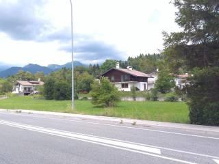 Foto - Terreno edificabile residenziale a Enemonzo