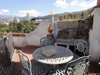 Foto - Appartamento largo Parsano Vecchio, Sorrento