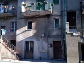 Foto - Appartamento via Vincenzo Maniconi 49, Ponte Felcino, Perugia