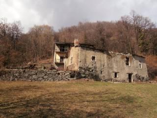 Foto - Casa indipendente Strada Provinciale di, Condove