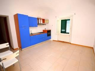 Foto - Trilocale via Aurelia 723, Castiglioncello, Rosignano Marittimo