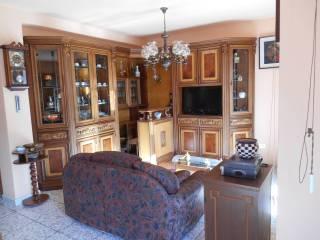 Foto - Appartamento via Basalini 52, Chiesa in Valmalenco