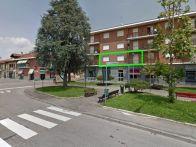Foto - Quadrilocale piazza Camillo Benso di Cavour 7,...