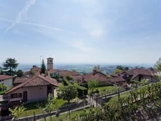 Foto - Villa via Maria Cristina, Pino Torinese