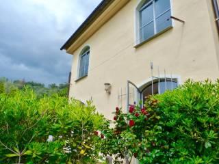 Foto - Villa, ottimo stato, 110 mq, Vasia