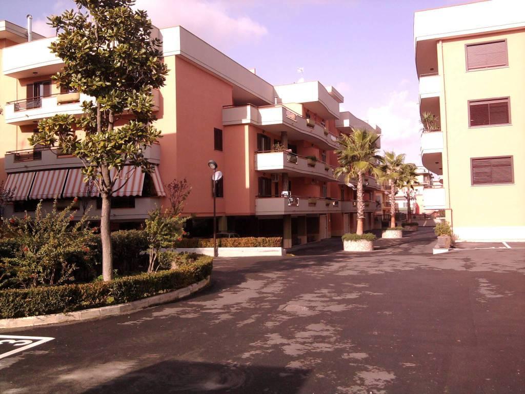 foto  Appartamento via Aldo Moro, Volla